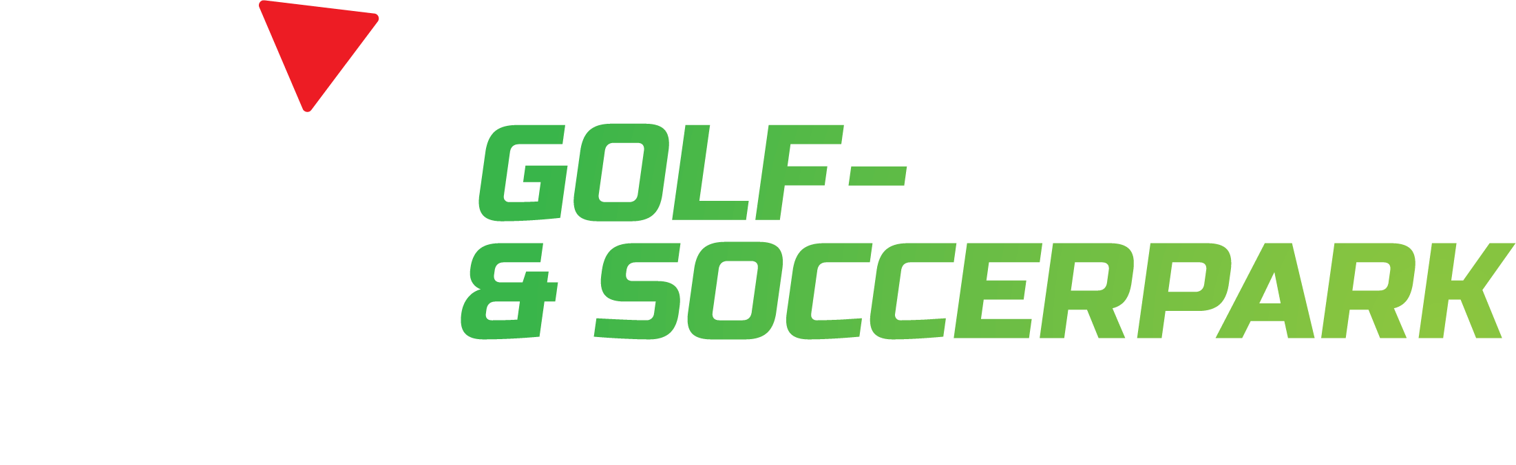 Golf- & Soccerpark Bad Harzburg